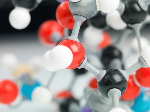 Nano technology – How can nano technology benefit transport & logistics companies?