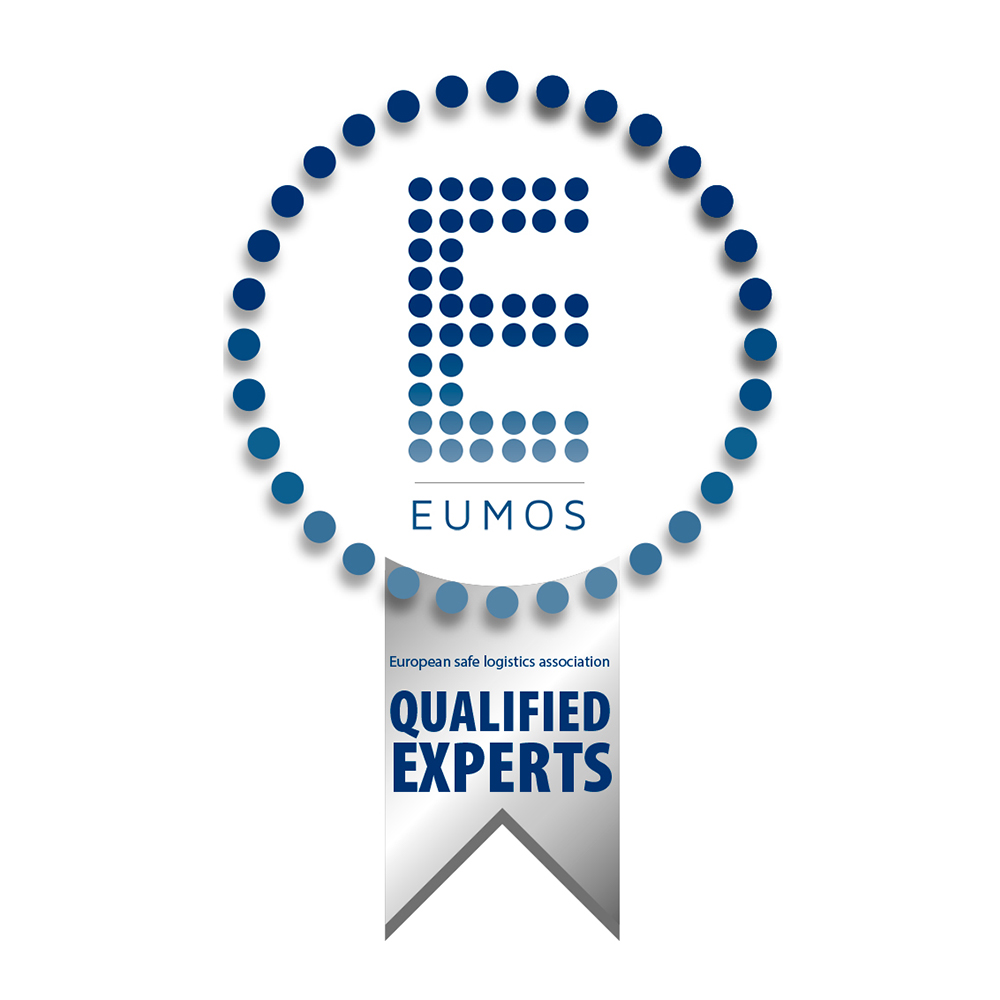 EUMOS qualified experts based in Manchester